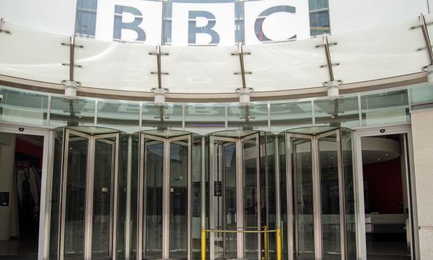 BBC (iStock)
