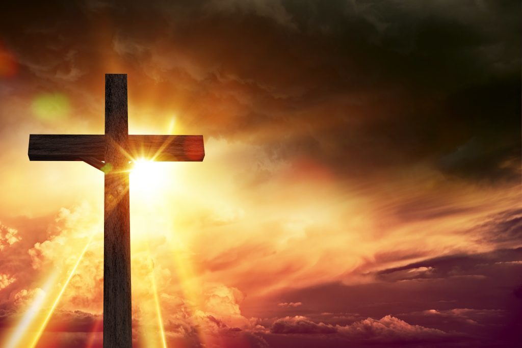 cross christian singles Join the largest christian dating site sign up for free and connect with other christian singles looking for love based on faith.