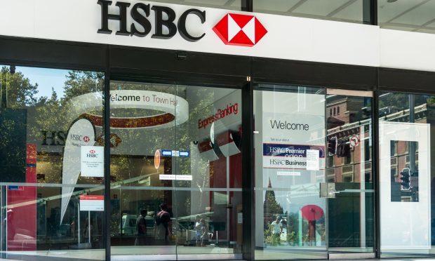 HSBC (iStock, Olga Kashubin)
