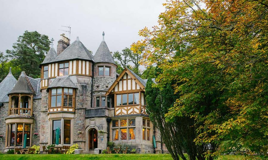 knockderry-country-house-hotel-blog_18319872
