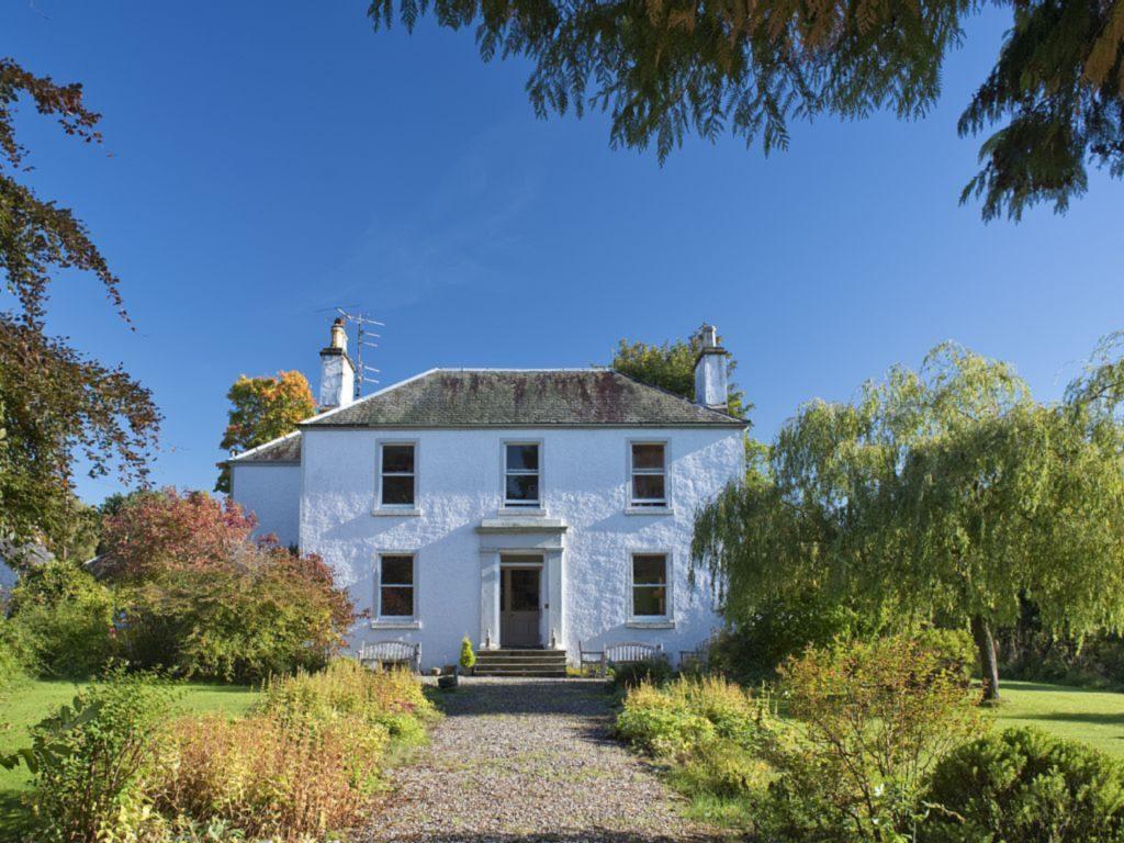 rosebank house rattray_18079238