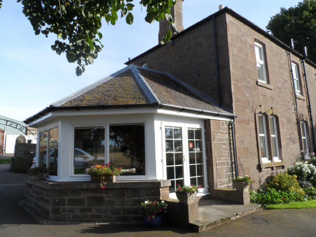west-adamston-farm-house_18115261