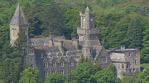 Fort augustus abbey school.jpg