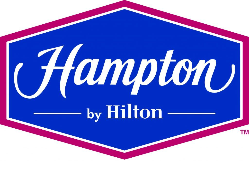 hampton_logo_TM