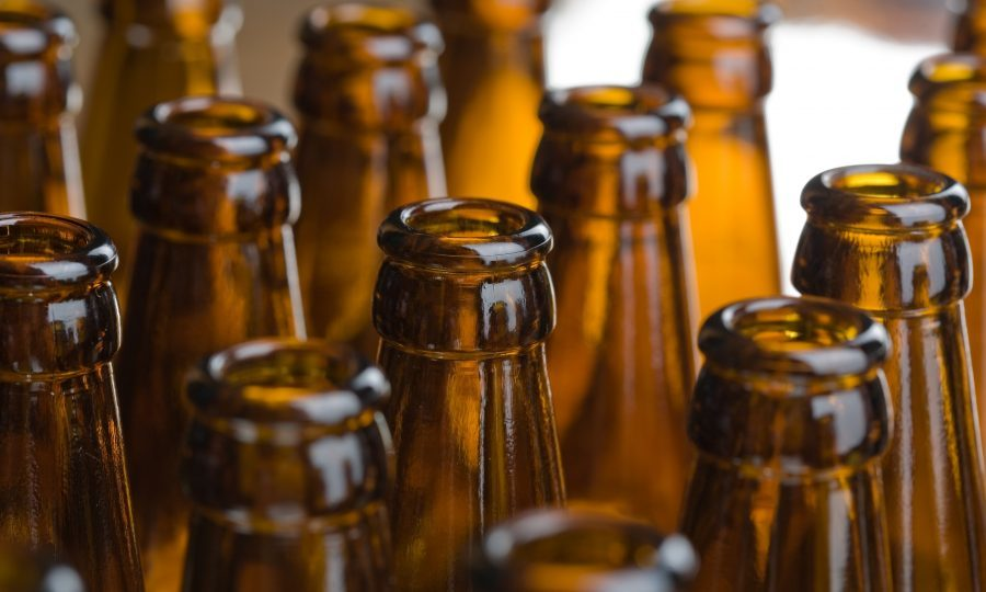 Gov. Cuomo launches Craft Beer Challenge