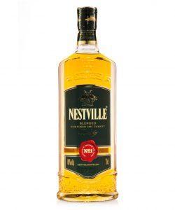 nestville.jpg
