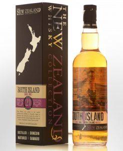newzealandwhisky-southisland.jpg