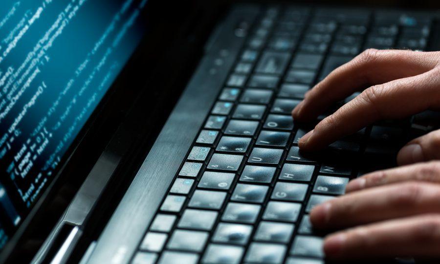 The Sunday Post explored the murky world of the dark web (iStock) (iStock)