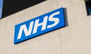 Researchers from NHS Health Scotland and the information services division of NHS National Services Scotland analysed data from 2015 to compile the report, which identifies 25 specific diseases, conditions and injuries which accounted for almost 70% of the overall burden of disease in Scotland (iStock)