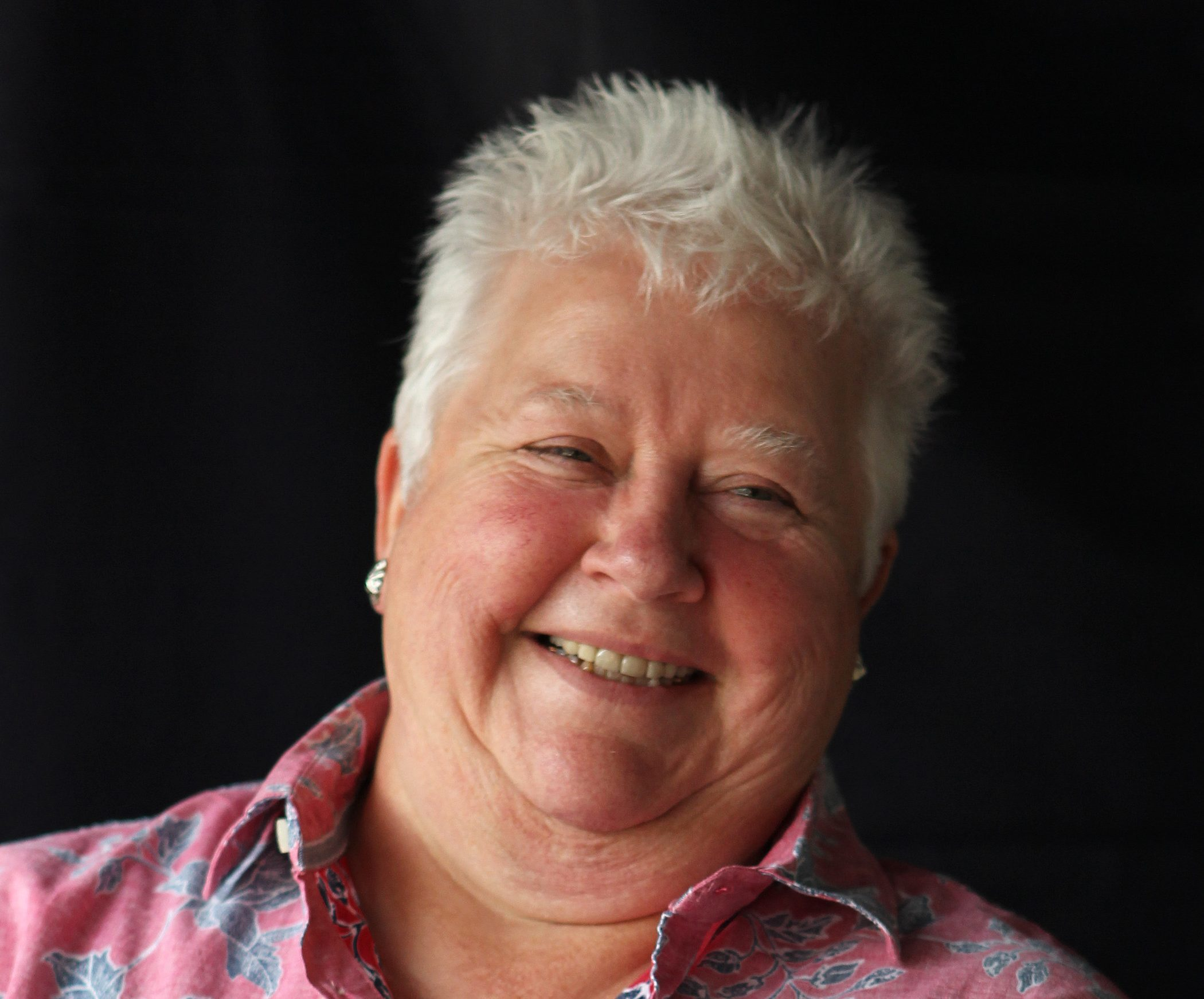 Scottish author Val McDermid will take part in the event (B Marshall, DCT Photographers)