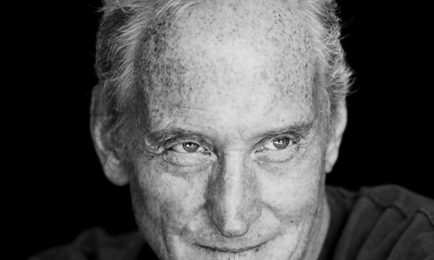 Games of Thrones star Charles Dance