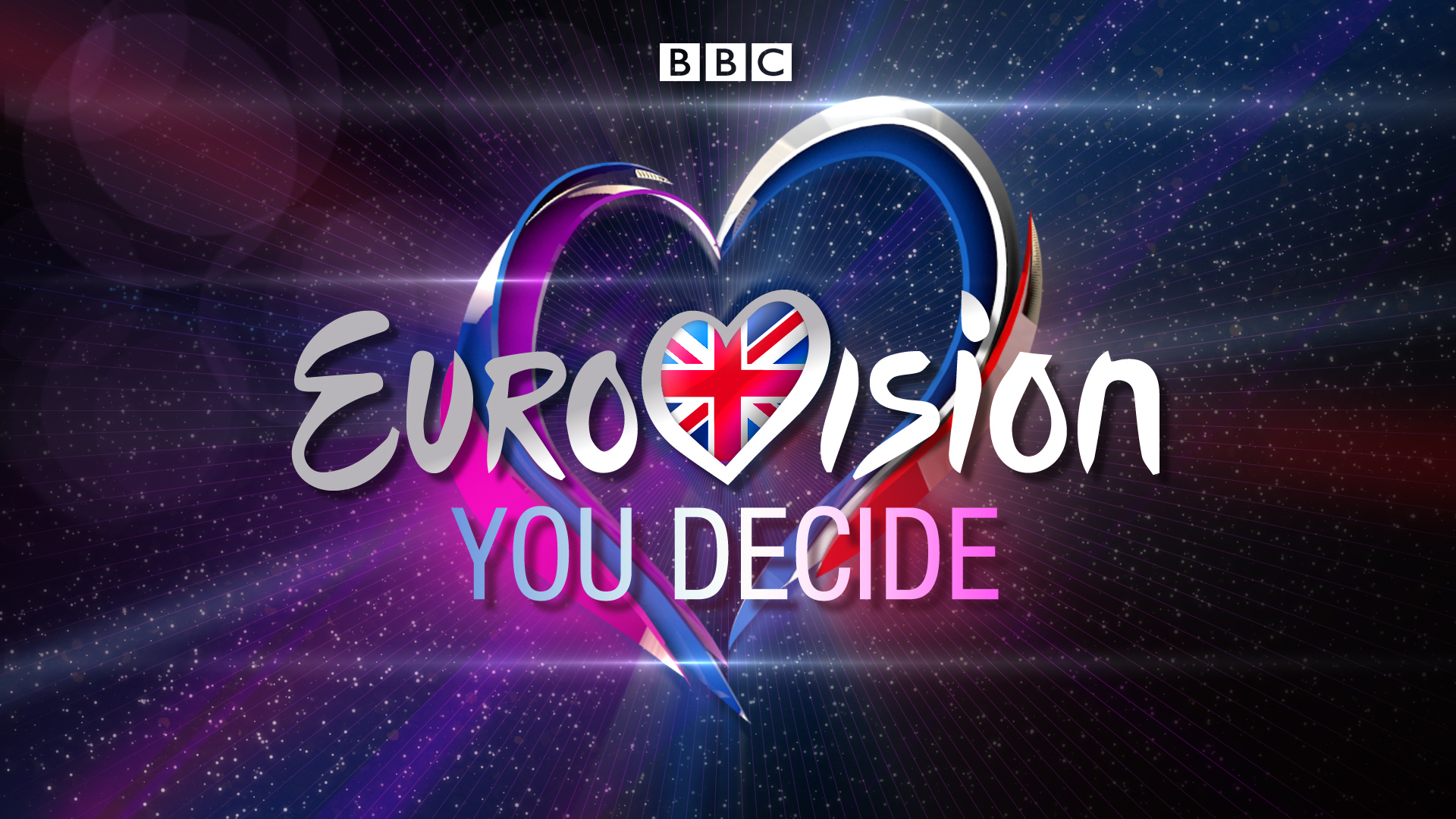 You can now submit your song for next year's Eurovision UK entry (BBC)