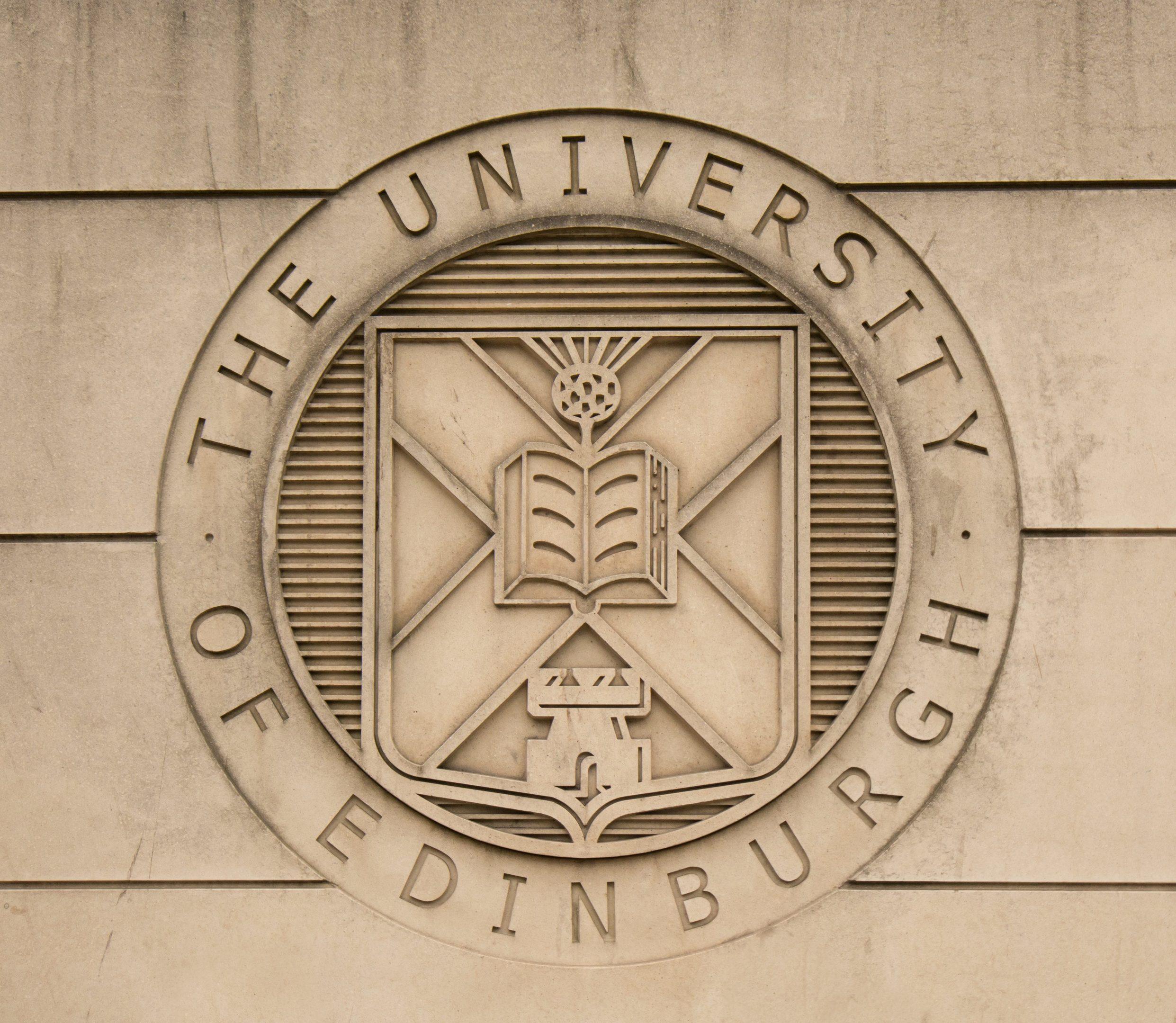Edinburgh University (iStock)