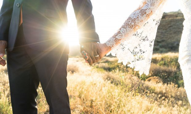 Weddings can be an expensive affair (iStock)