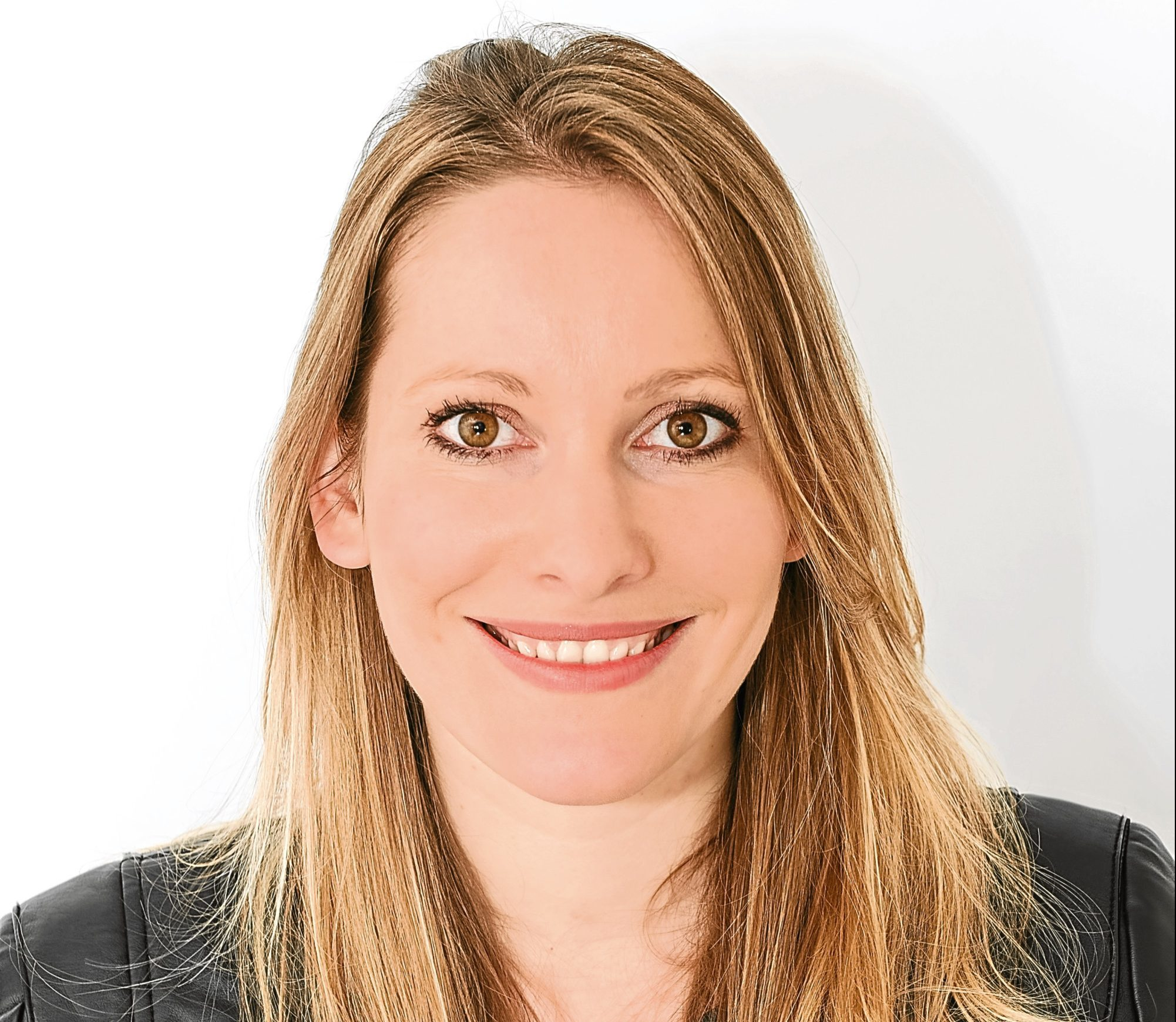 Laura Bates, founder of Everday Sexism Project