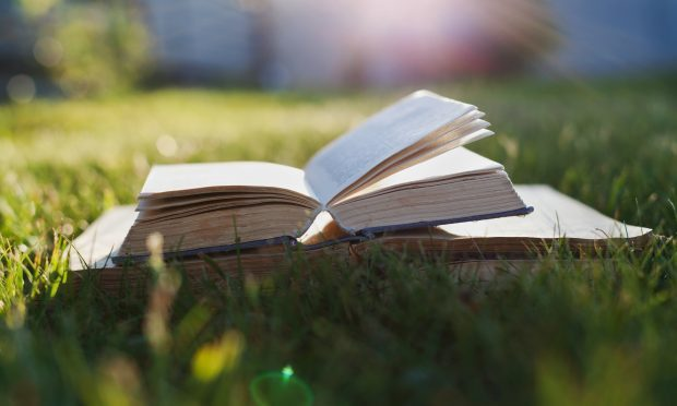 What's your favourite nature book? (iStock)