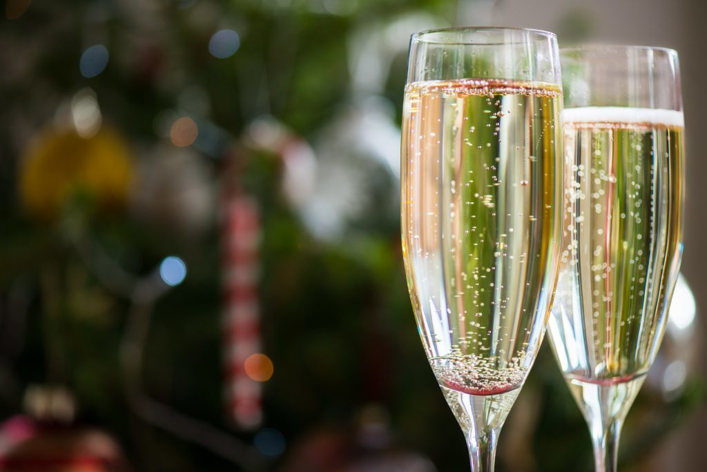 Lidl have launched a new Organic Prosecco that could be hangover free (iStock)