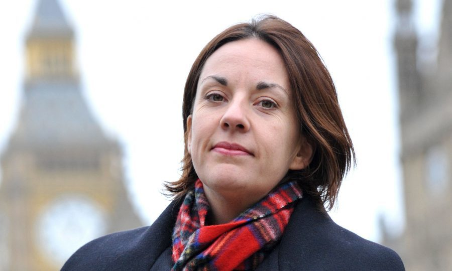 Dugdale avoids suspension for going on I'm a Celebrity
