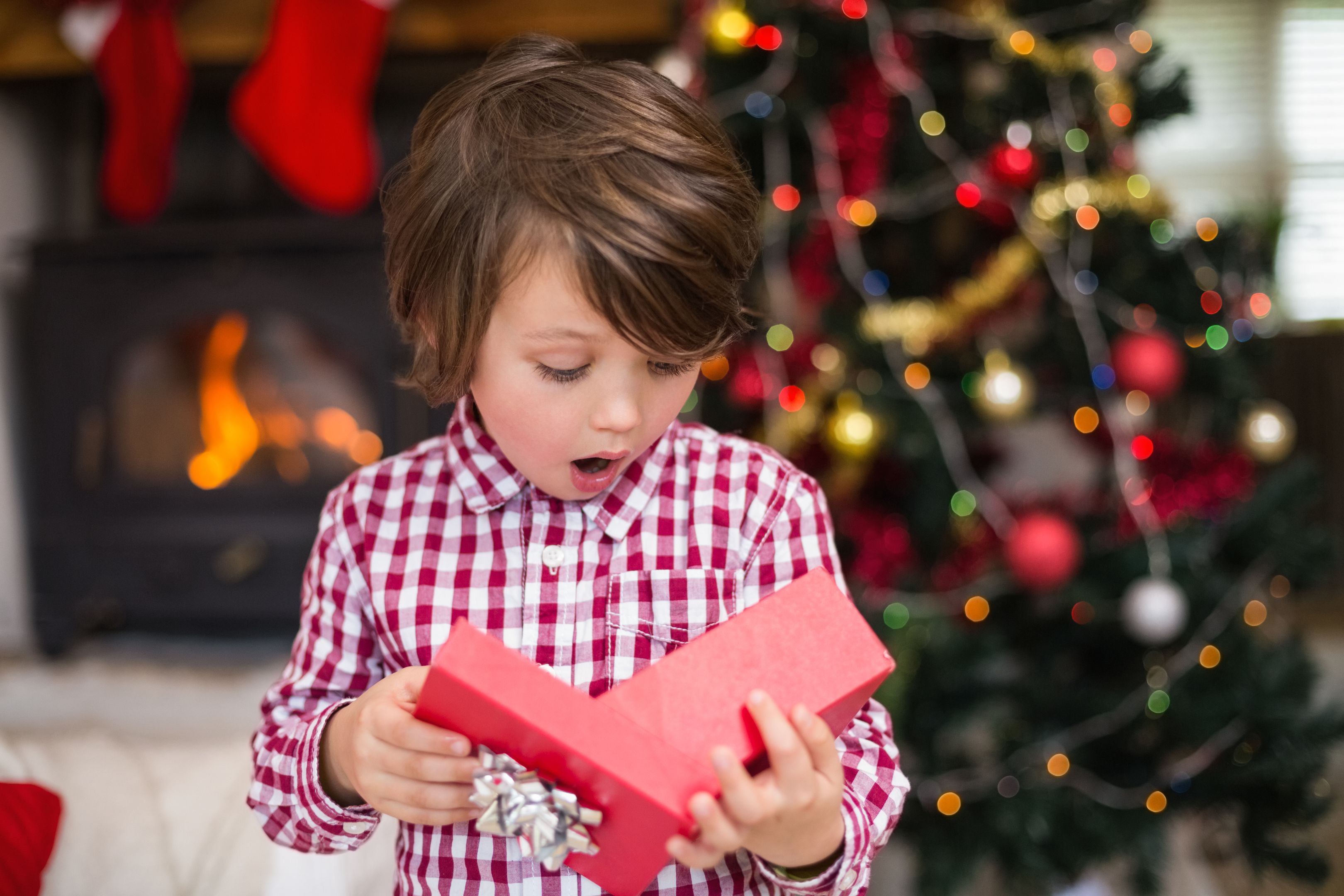 What will this year's top toy cost? (Getty Images)