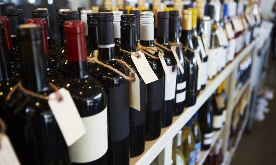 Scotland to introduce minimum alcohol pricing in May