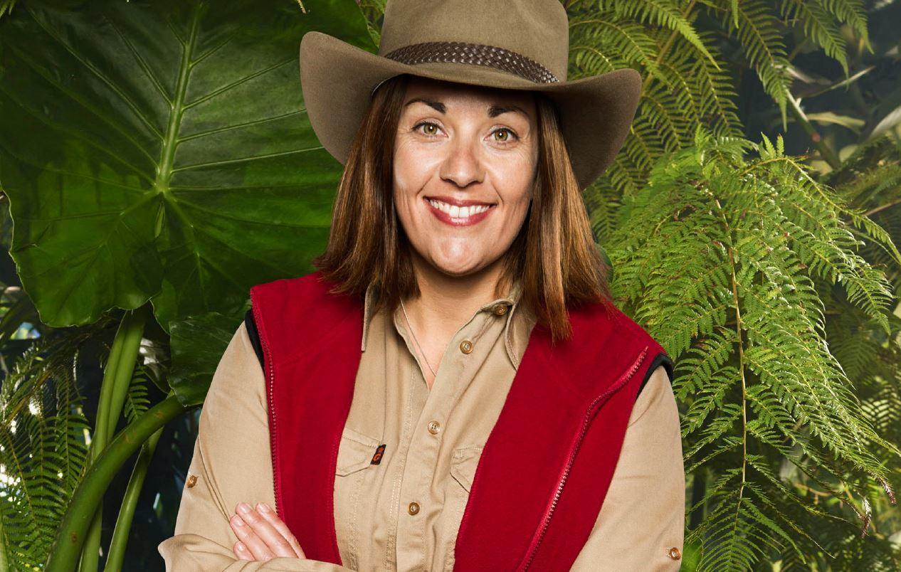 Kezia Dugdale (ITV)
