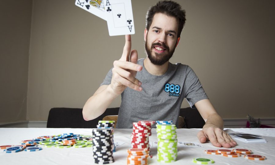Life of a tournament poker player 3 card poker hand ranking