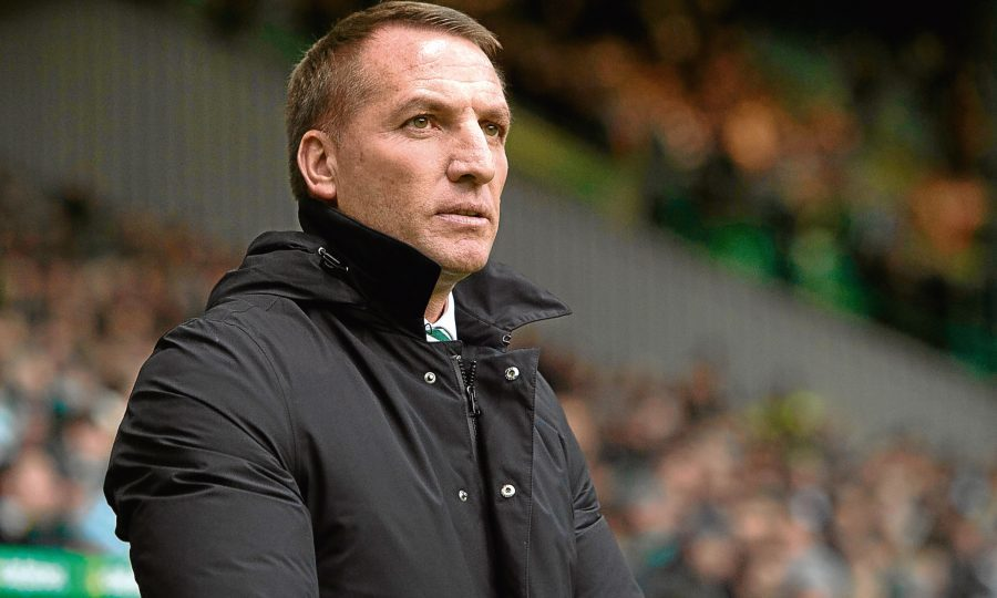 What teams could Celtic face in the Europa League?