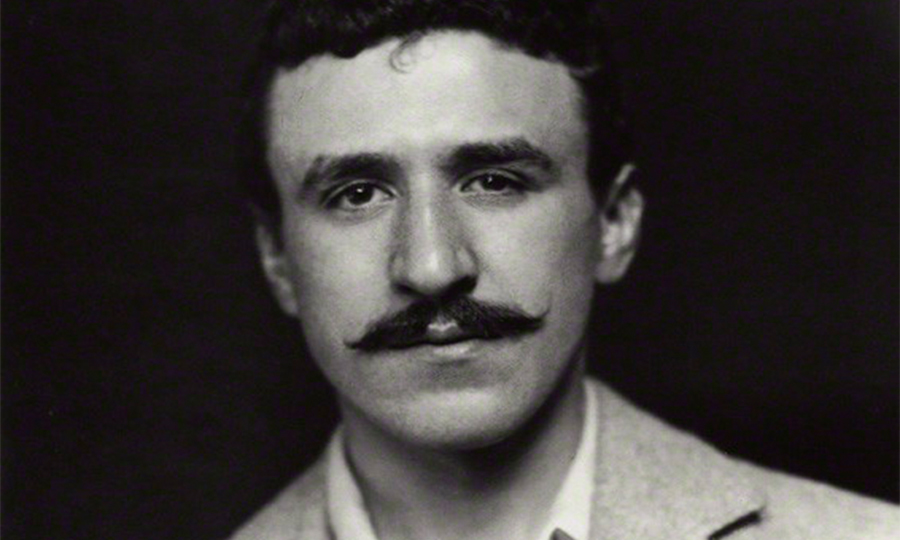 the honest truth glasgow s visionary son charles rennie mackintosh was stunned to be accused of. Black Bedroom Furniture Sets. Home Design Ideas