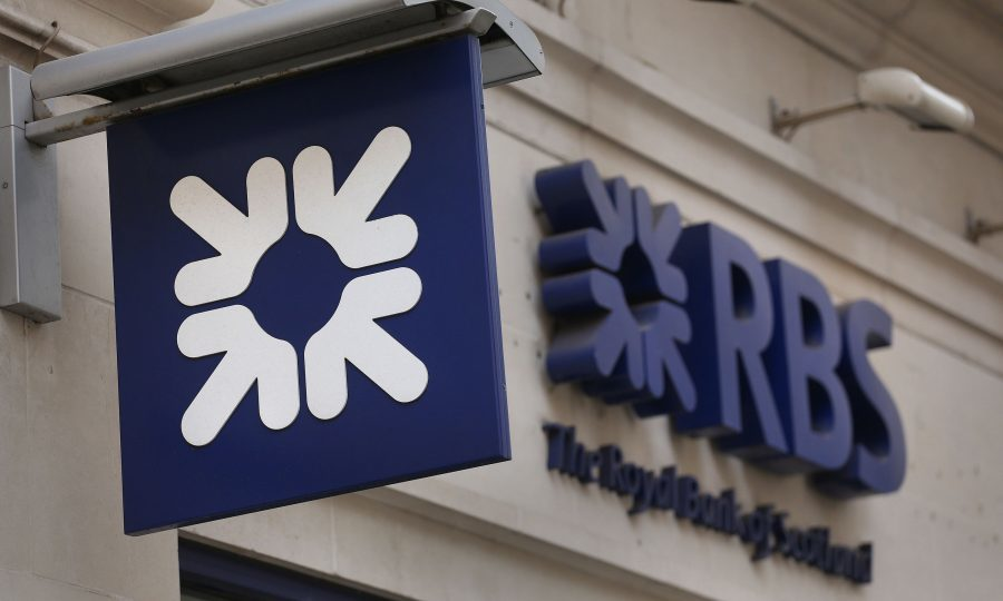 SNP Westminster leader has 'productive' talks with RBS over bank closure plans
