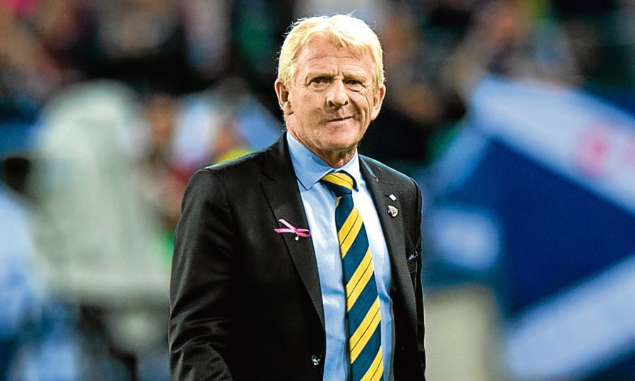 Northern Eire supervisor O'Neill turns down Scotland job