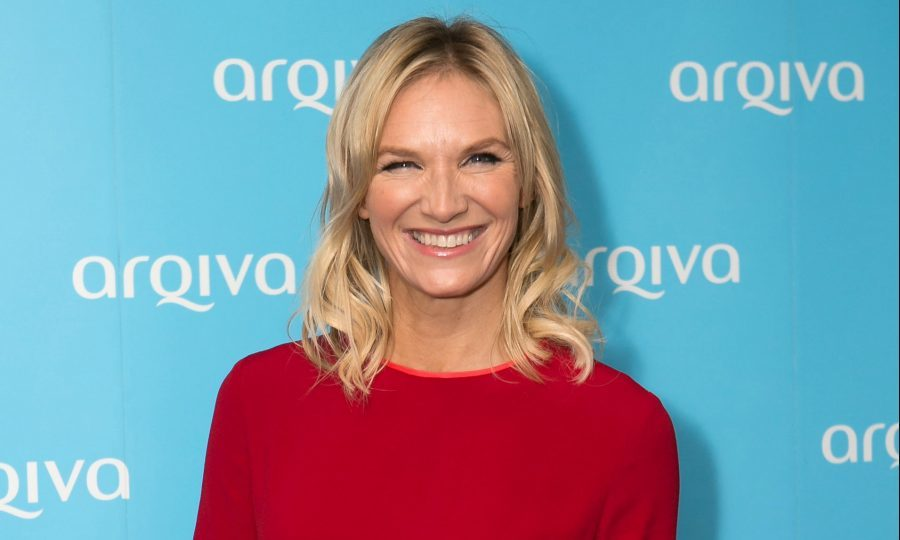 Radio 2 schedule changes: Jo Whiley joins Drivetime in reshuffle