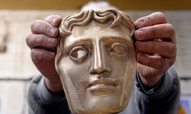 Bafta nominations 2018 (Victoria Jones/PA)