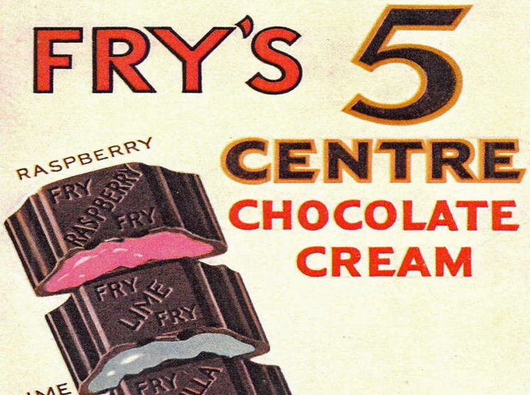Retro Sweets Sunday Post Readers On What Theyd Like To See