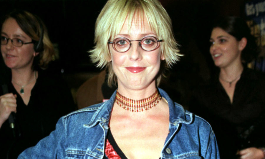 Vicar Of Dibley and Notting Hill actress Emma Chambers dies at 53