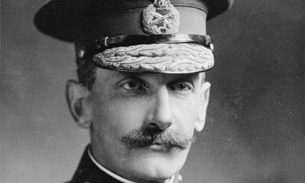 Lt Gen Henderson