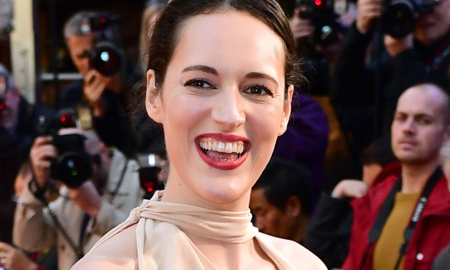 BBC buys Phoebe Waller-Bridges new show