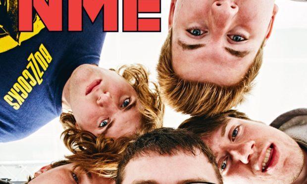 NME (Time Inc)