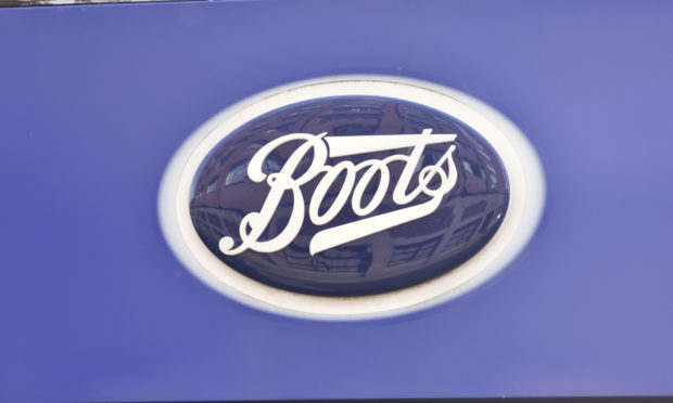Boots achieved the highest score overall (Getty Images/iStock)