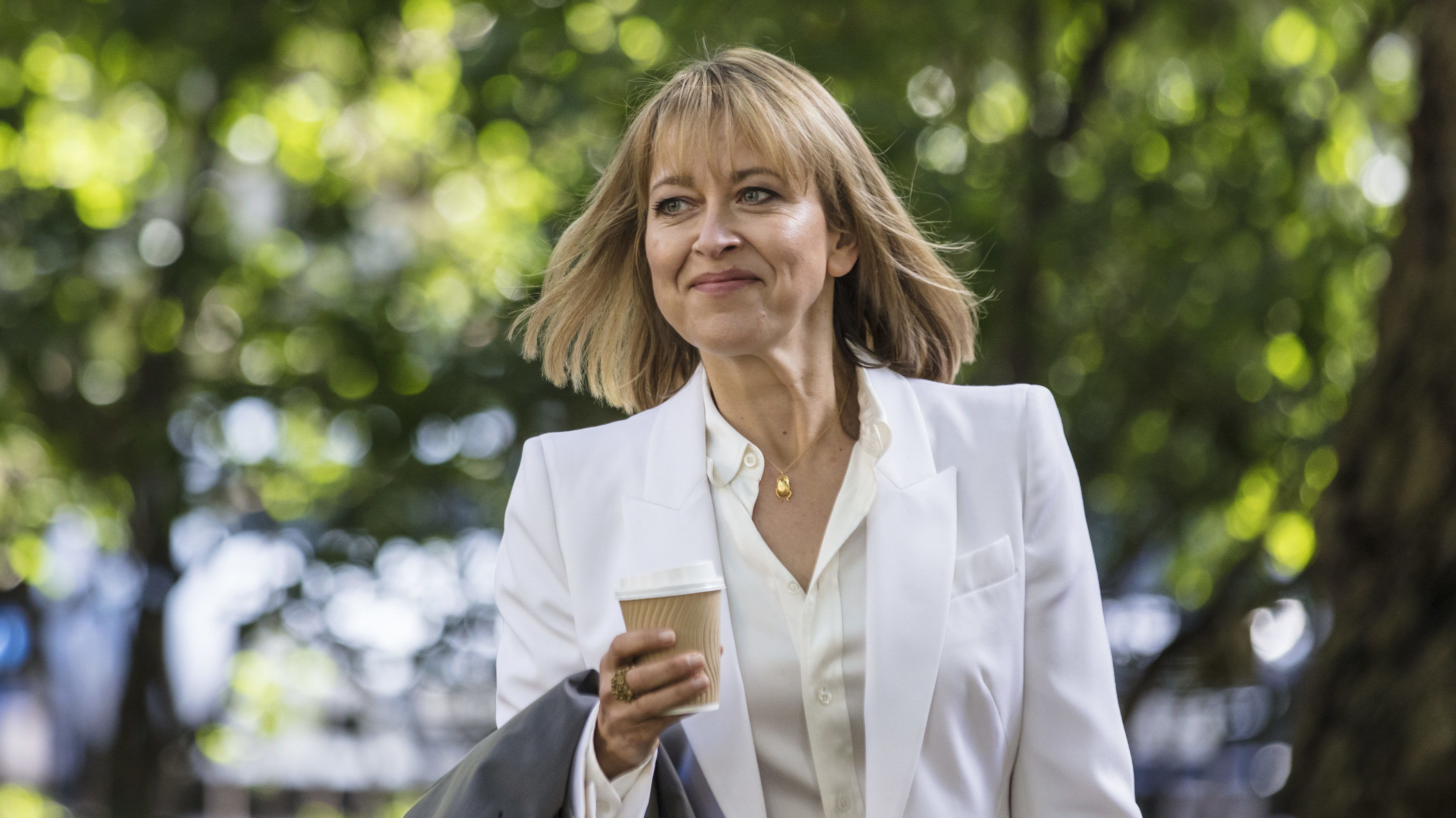 Discussion on this topic: Sonia Bergamasco, nicola-walker/