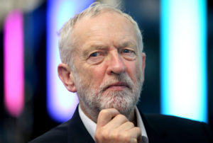 Chris Deerin: No referendum for two years, Mr Corbyn? The First Minister will be absolutely delighted
