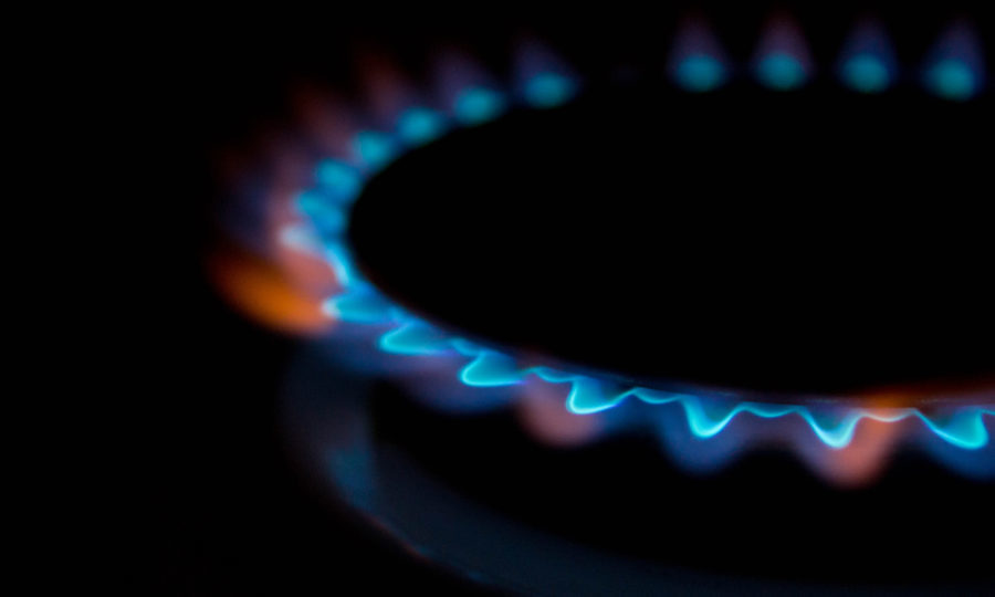 British Gas cited increased wholesale gas and electricity costs and the price of Tory policies as being behind its latest hike (Getty Images/iStock)