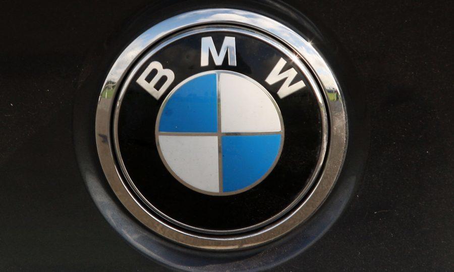 Bmw Recall Car Manufacturers Say 312 000 Uk Models At