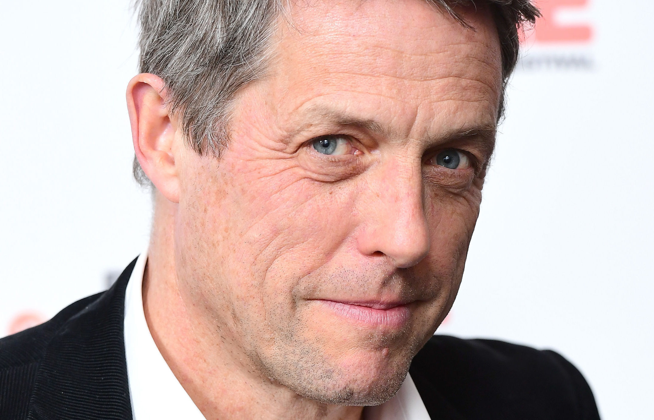 Hugh Grant (Ian West/PA Wire)