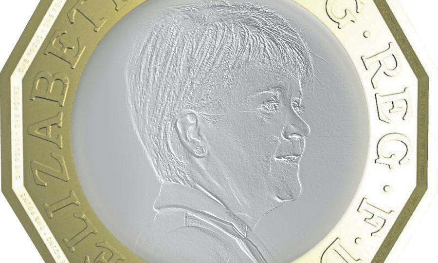 New snp blueprint for independence set to include creation of a the first ministers growth commission will recommend a scottish pound malvernweather Choice Image