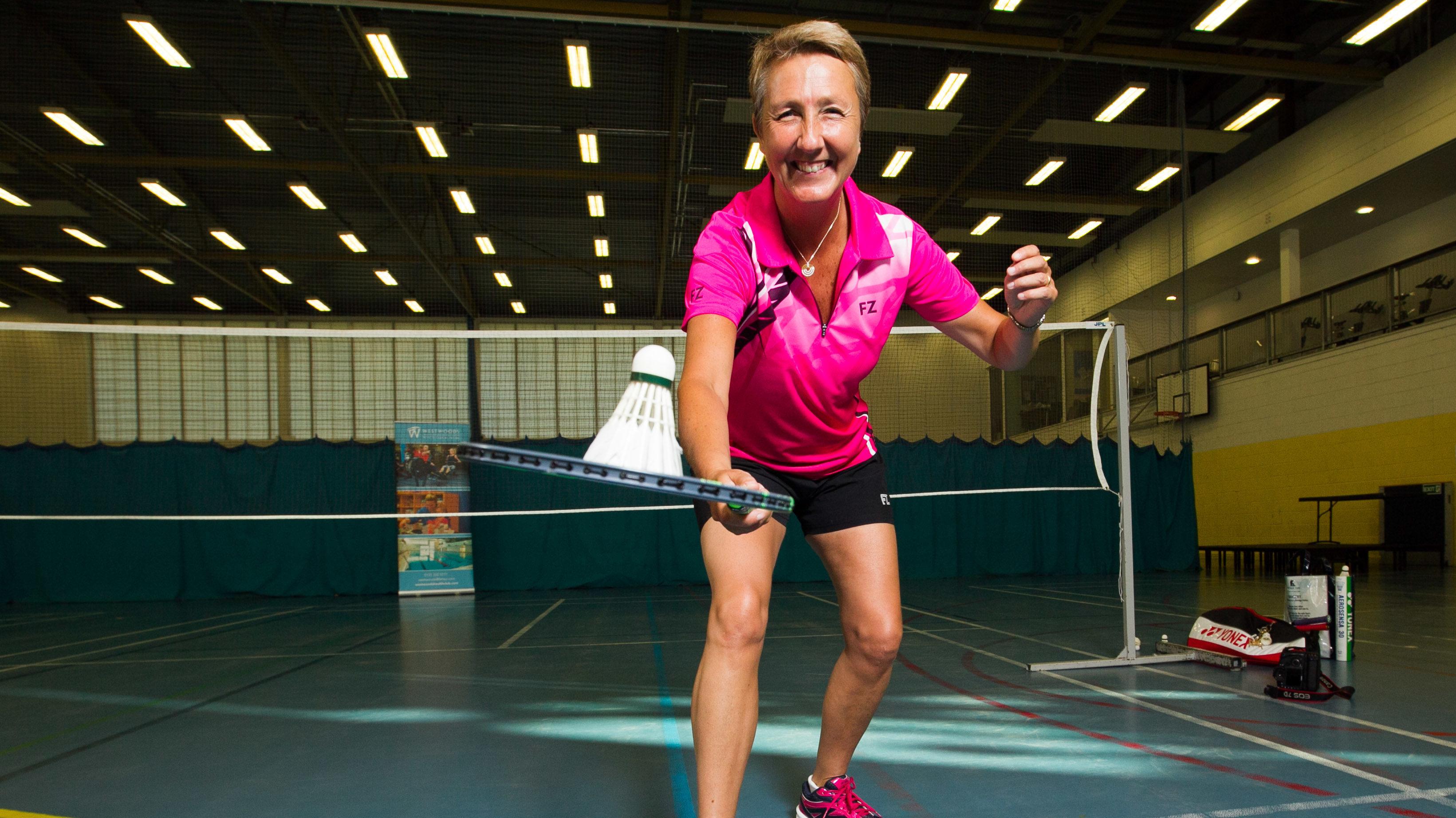 Scottish Taliban attack survivor now set to be Paralympian