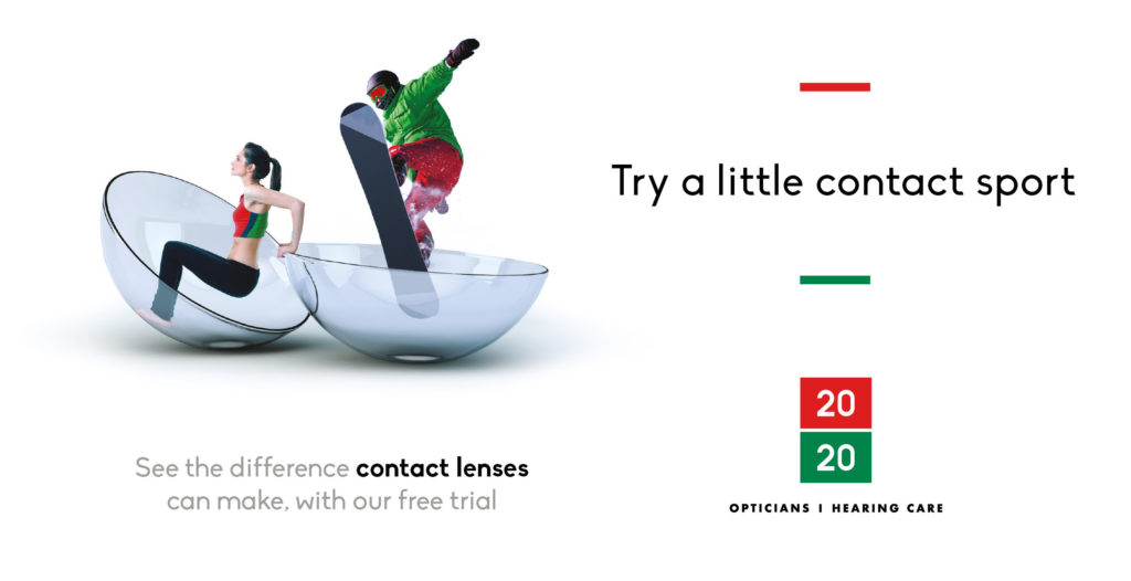 b39a0fbc0186 20 20 Opticians and Hearing Care is proud to be providing quality eye and  hearing care across the central belt in an expanding range of practices  across ...