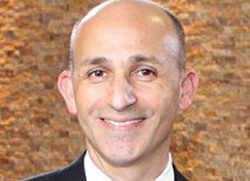 US Mesh surgeon Dionysios K. Veronikis