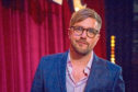 Join Iain Stirling for A Night At The Theatre, an all-star entertainment extravaganza to launch the new BBC Scotland channel on Sunday February 24.