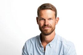 Svend Brinkmann.