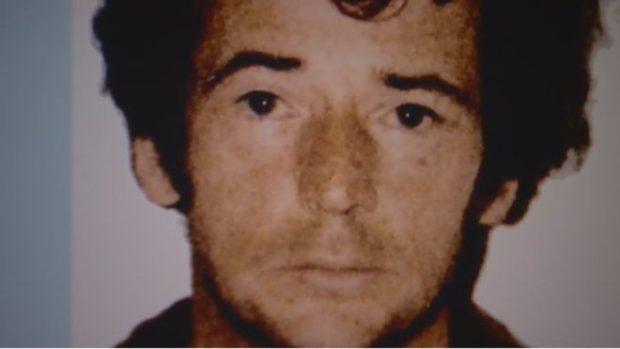 Serial killer Angus Sinclair legacy -